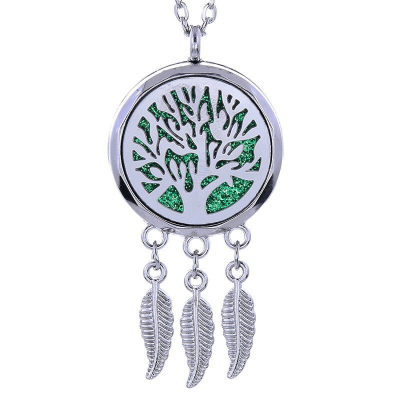 collier-diffuseur-arbre-de-vie