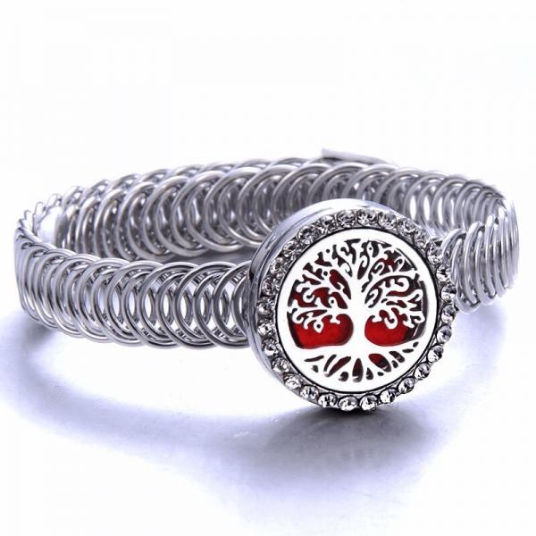 diffuseur-bracelet