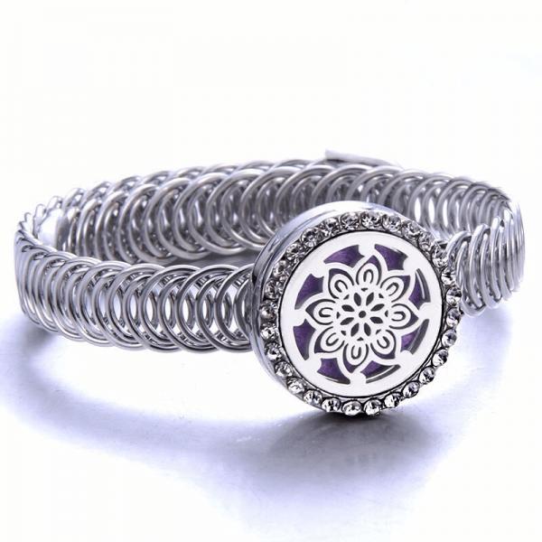 diffuseur-de-parfum-bracelet