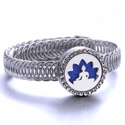 diffuseur-huiles-essentielles-bracelet
