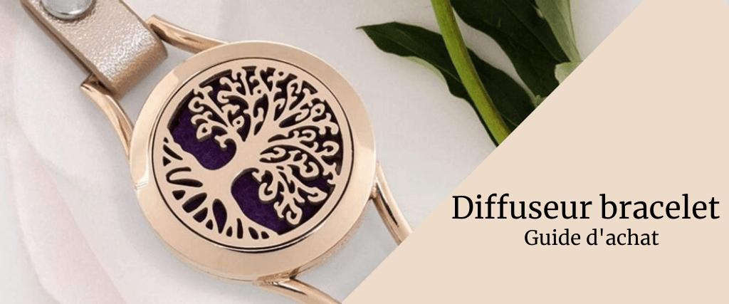 diffuseur-huiles-essentielles-bracelet-guide-d-achat