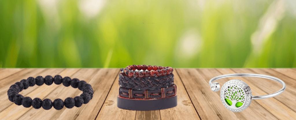 types-de-bracelet-huile-essentielle