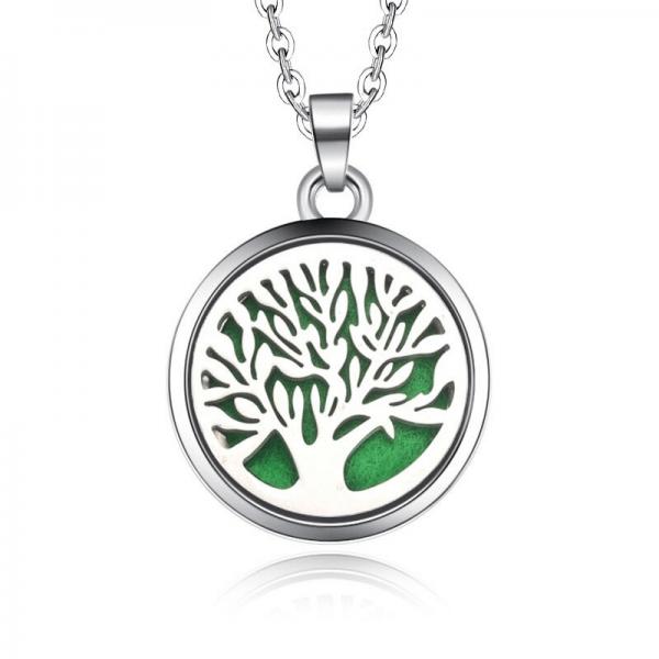 collier-arbre-de-vie