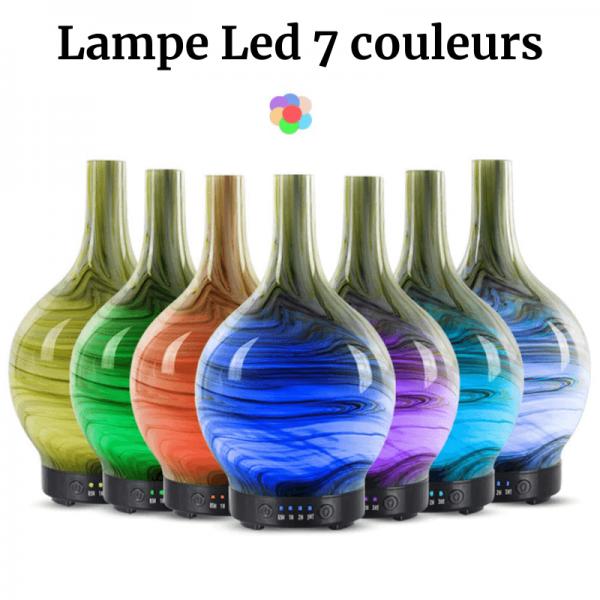 diffuseur-huile-essentielle-lampe
