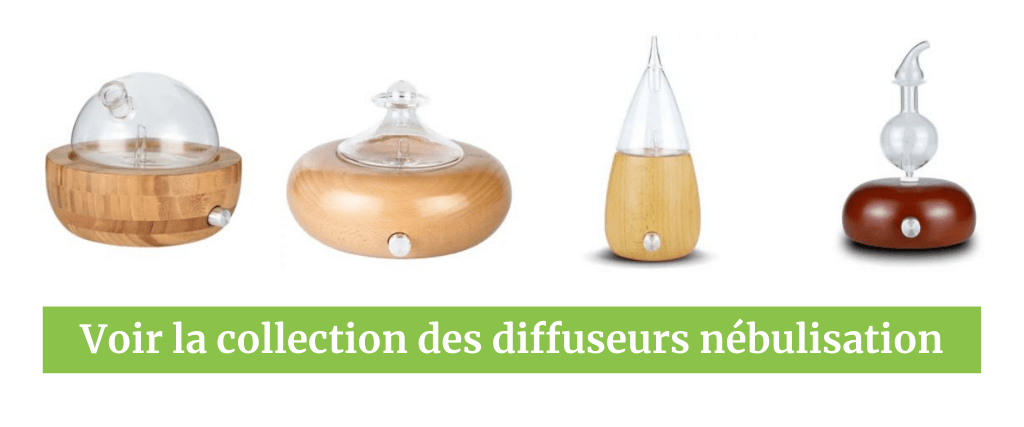diffuseur-huile-essentielle-nebulisation