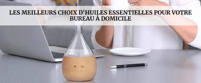 les-meilleurs-choix-d-huiles-essentielles-pour-votre-bureau
